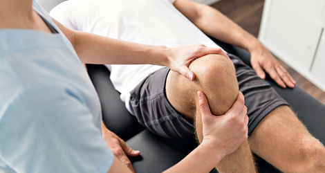 All You Need to Know About Risk Factors Associated With Running Injuries