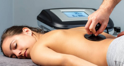 Why Home Physiotherapy Sessions Are The Best Way To Heal?